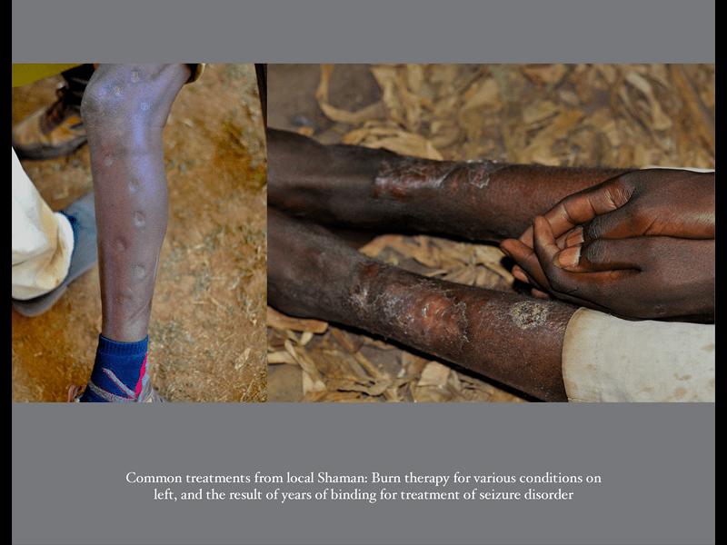 Ethiopia Mission Trip 2014_Page_45