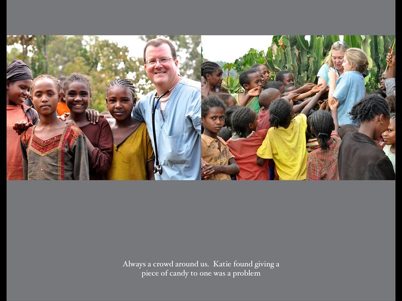 Ethiopia Mission Trip 2014_Page_54