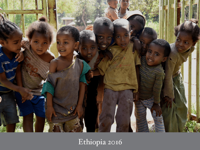 Ethiopia 2016 Picture book 2b