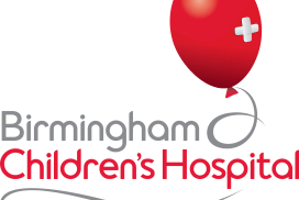 BCH_Charities-1