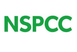 NSPCC-LOGO-e1516018693176-2