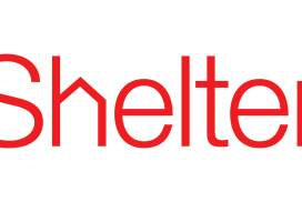 Shelter_RoW_logo