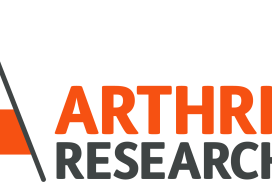 arthritis-research-uk300