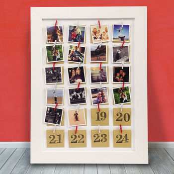 normal_personalised-photo-framed-advent-calendar-notonthe