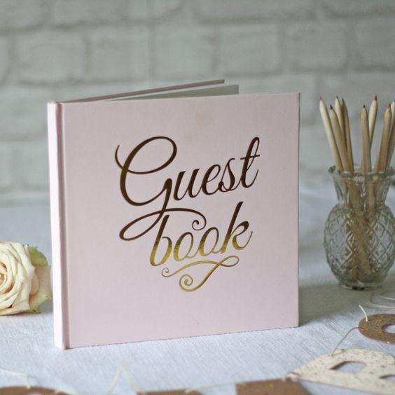 guest-book