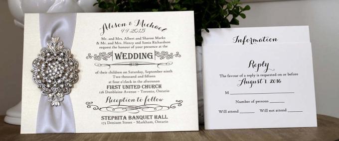 Cheap wedding invitations toronto dulahotw cheap wedding invitations toronto 28 images gta v filmwisefo