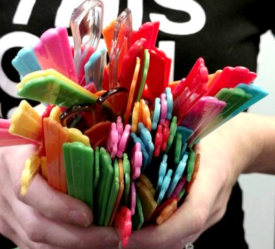 utencil-ends
