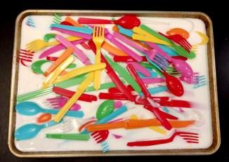 utencils-in-milk
