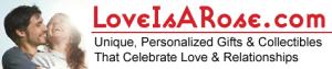 Loving-Couple-Header
