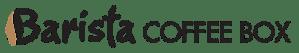 barista-coffeee-box-logo71