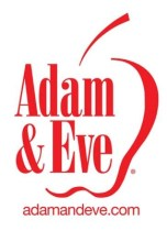 Adam & Eve Adult Toys 18+