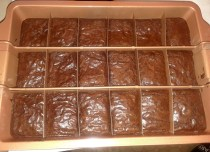 Holiday Gift Guide: Red Copper Brownie Bonanza