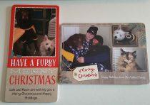 Custom Hallmark Collection Christmas Cards at Walmart