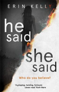 he_she