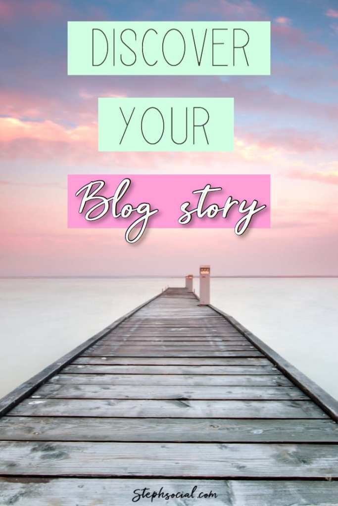 brand your blog