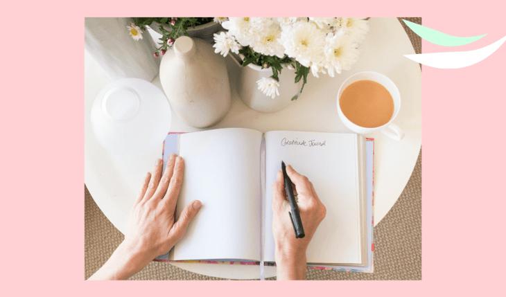 gratitude and mental health