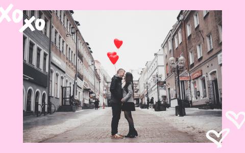 valentine gift ideas for husband