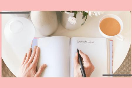 types of journals