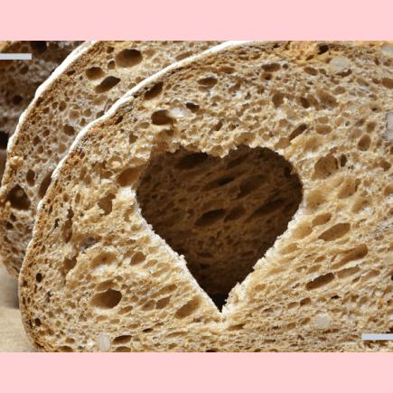the best gluten free bread recipes