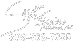Steph's Studio Inc.