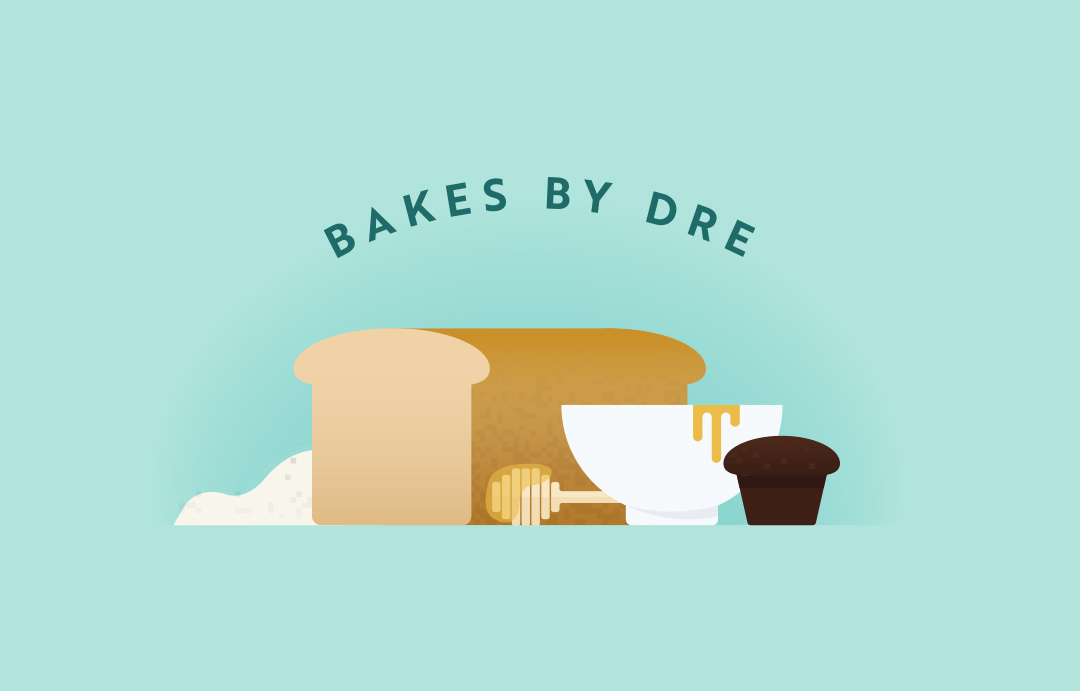 Bakes by Dre final