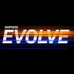 Sophos Cyber Security Summit 2021