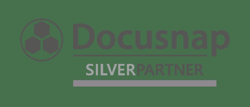 Docusnap Silver Partner stepIT.net