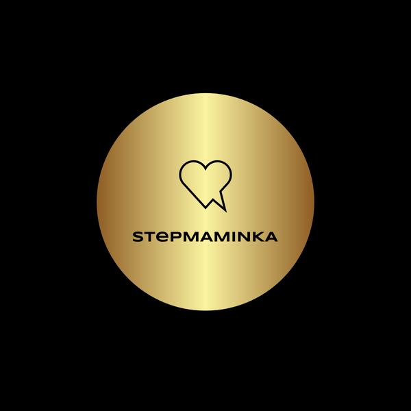 StepMaminka