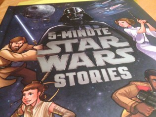 Star Wars A