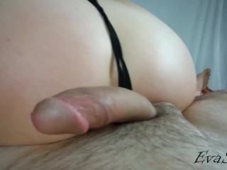 sex with a stepmom