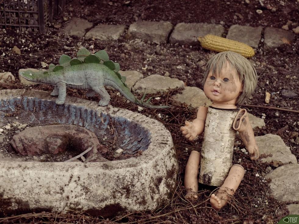The Creepy Garden - 1.jpg