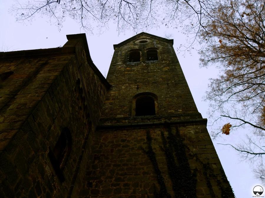Abandoned Protestant church - 1.jpg