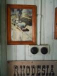 Railway Museum in Bulawayo 4 (photo by Andy Kozlov)