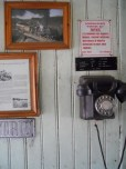 Railway Museum in Bulawayo 2 (photo by Andy Kozlov, March 2011)