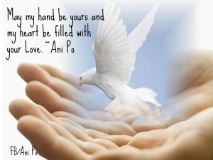 Divine_Hands