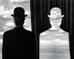 duality1