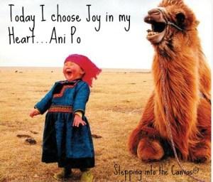 joy-in-my-heart