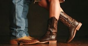 Dance-Country