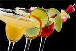 Margaritas-4189103_49