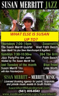 Susan Merritt Trio-1502.SusanMerritt-ADJUSTED