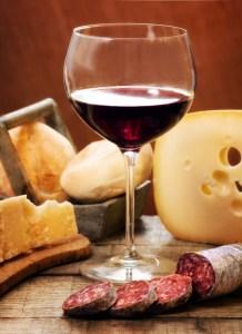 wine image_2005982_large