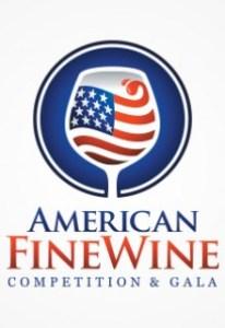 American Fine Wine comp-AFWC-logo-