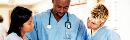 doctors-7z7d3o3b