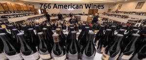 Shari-AFWC-766-wines-afwc-competition