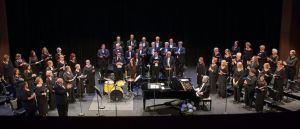 Delray Beach Chorale-photo-unnamed