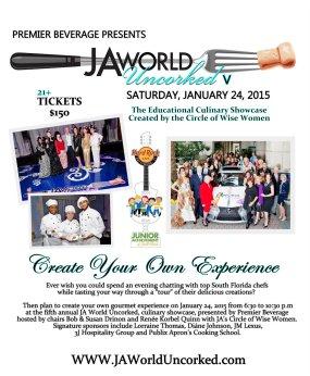 JA World Uncorked-January 15-2015-Uncorked_DEC2015_QPQ