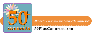 50PlusConnects-site-logo-retina