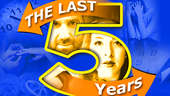 Last 5 years- logo-1433366367-the_last_five_years_temp
