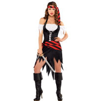 pirate-female-_ml_p2p_pc_carousel_badge