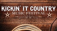 Country Music Event-Pompano-June 27-2015-Kickinit-Country2-1000x544